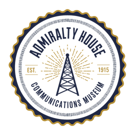 Admiralty House Communications Museum